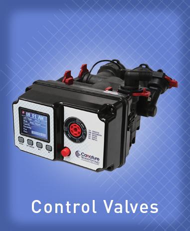 Control Valves Box.jpg