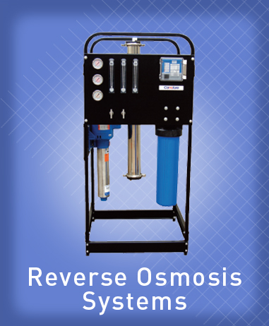 Reverse Osmosis Systems Box.jpg