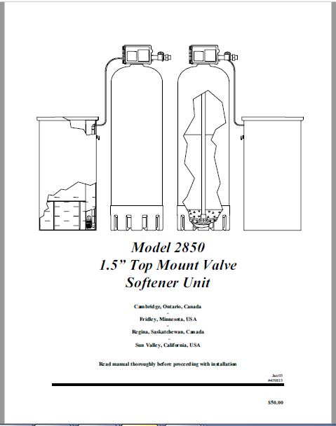 2850 Softener Unit Manual.JPG