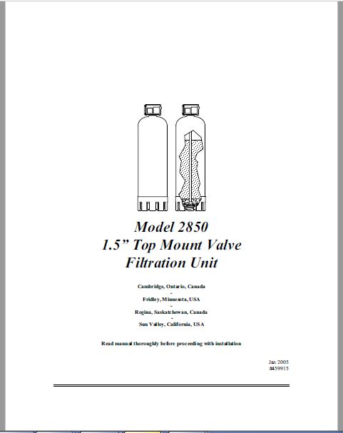 2850 Filtration Unit Manual.JPG