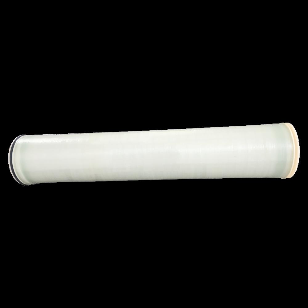 Industrial 80x40 RO Membrane.png