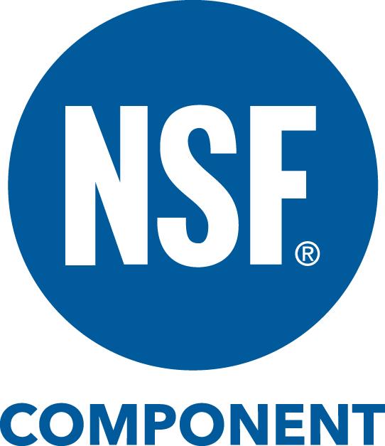 NSF Component.jpg
