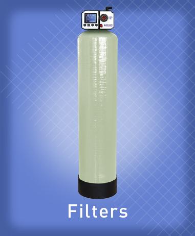 Filters Box.jpg
