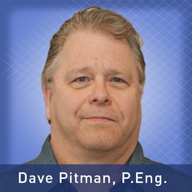 Dave Pitman.jpg
