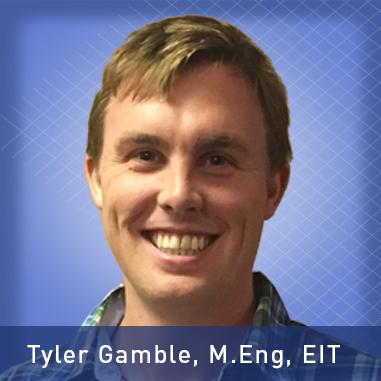 Tyler Gamble.jpg