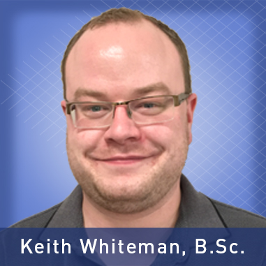Keith Whiteman.jpg