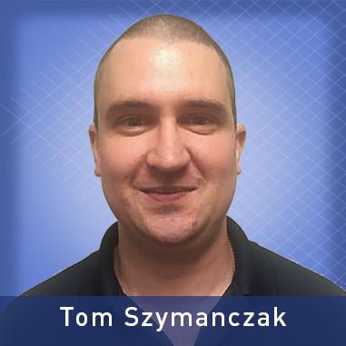 Tom Szymanczak.jpg