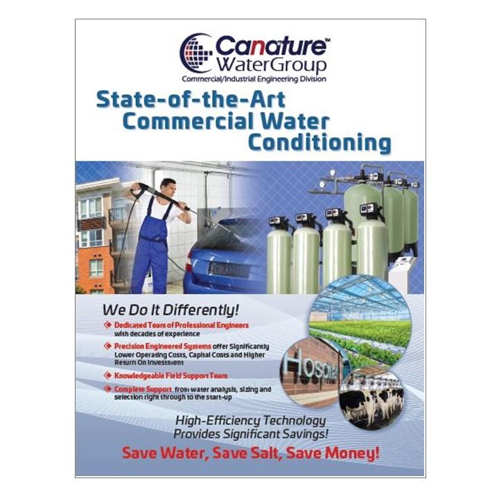 CIED Brochure Cover 2.jpg