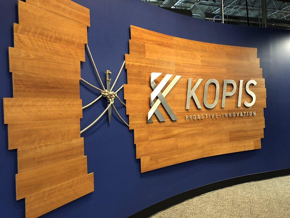 06-18 - KOPIS Blog.JPG