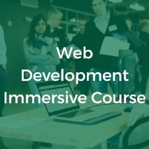 Web Development Immersive Course.jpg