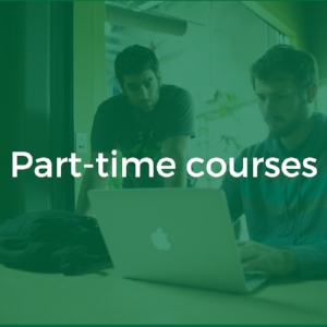Part-time courses.jpg