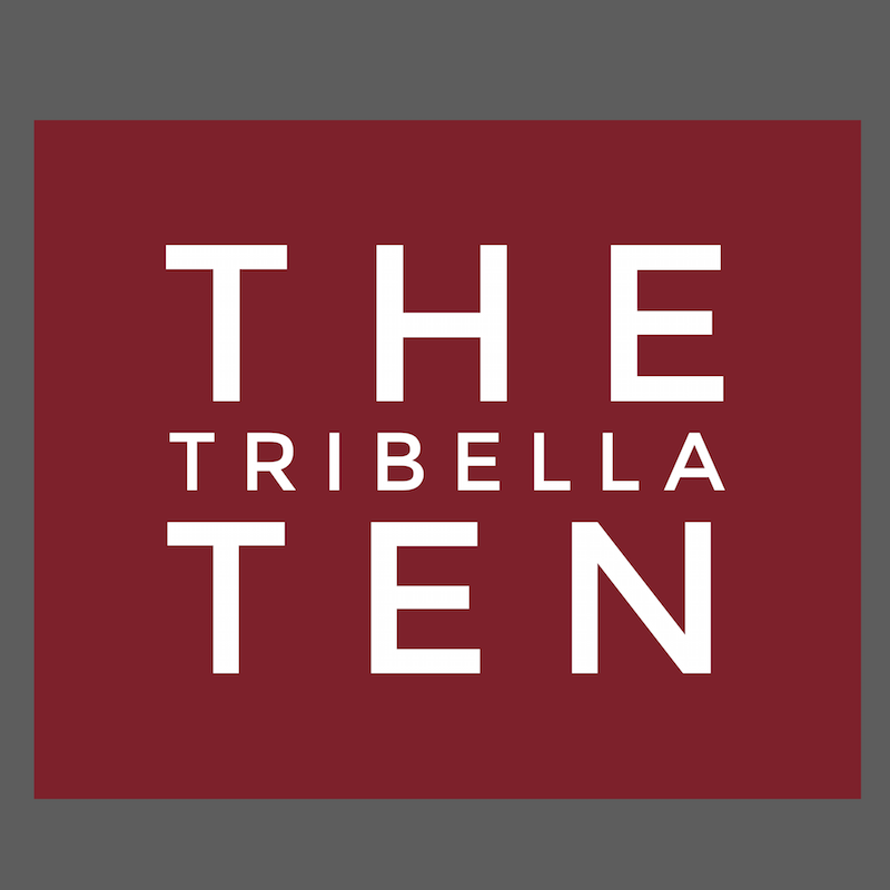 TRIbella Ten banner.png