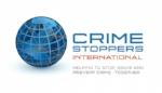 CSI-Logo-082.jpg