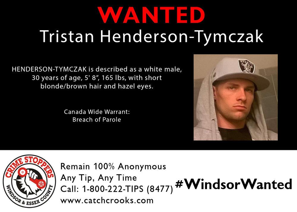January 10th - Tristan Henderson Tymczak.jpg