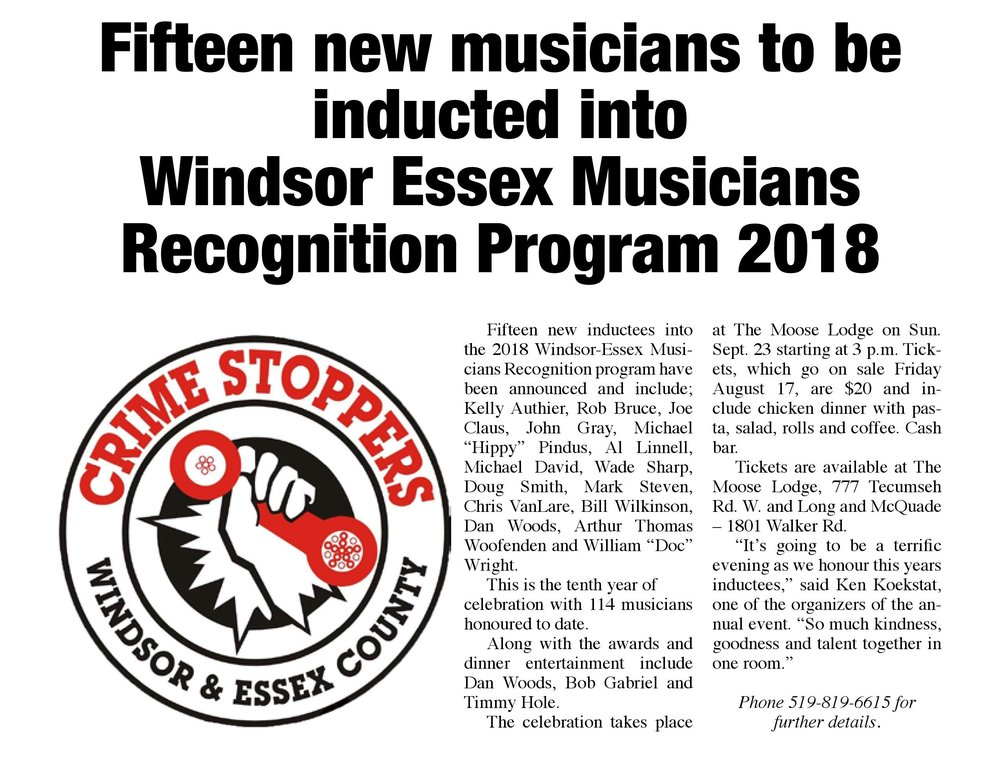 musicians recognition 2018 final revised (002)-page-001.jpg