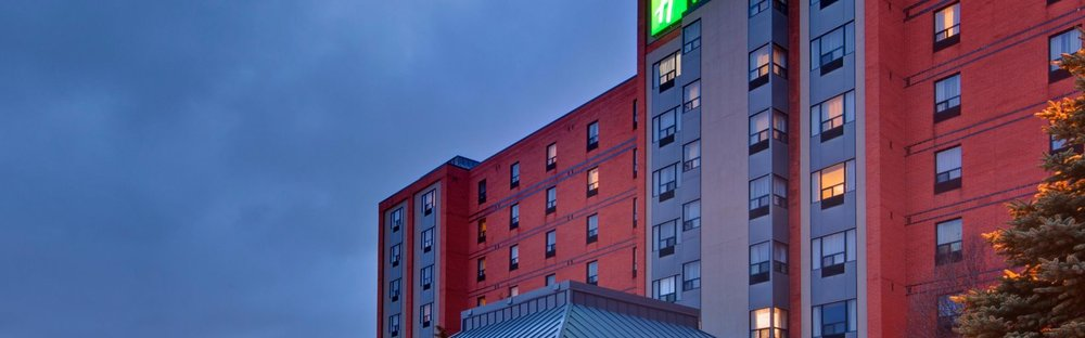 holiday-inn-hotel-and-suites-windsor-3939352910-16x5.jpg