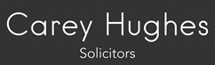 Carey Hughes Solicitors