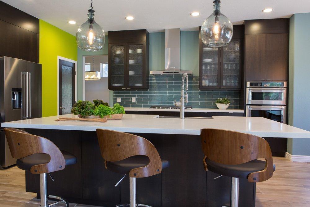 kitchen-designer-scottsdale-phoeniz-glendale-tempe-mesa-gilbert- & Portfolio u2014 Suzanne Rugg Interior Design