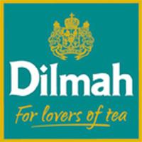 logo-dilmah-rrss.jpg