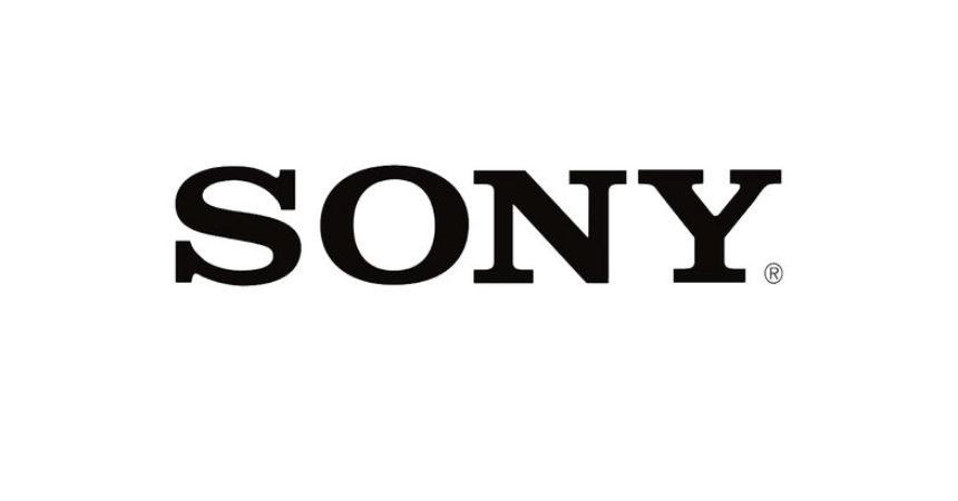 rsz_sony-logo-2-860x450_c.jpg