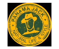 PanamaJack-logo.png
