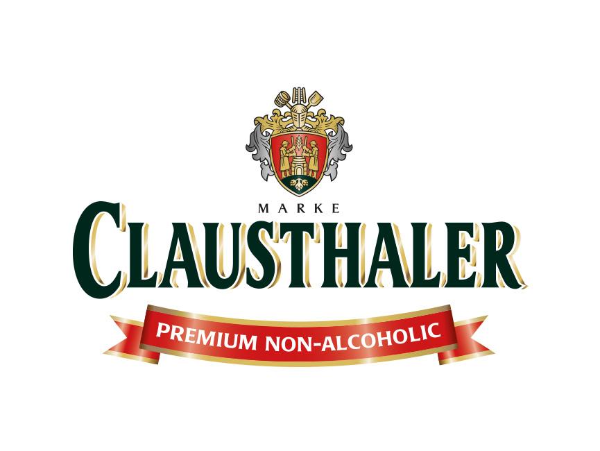 Clausthaler-Logo.jpg