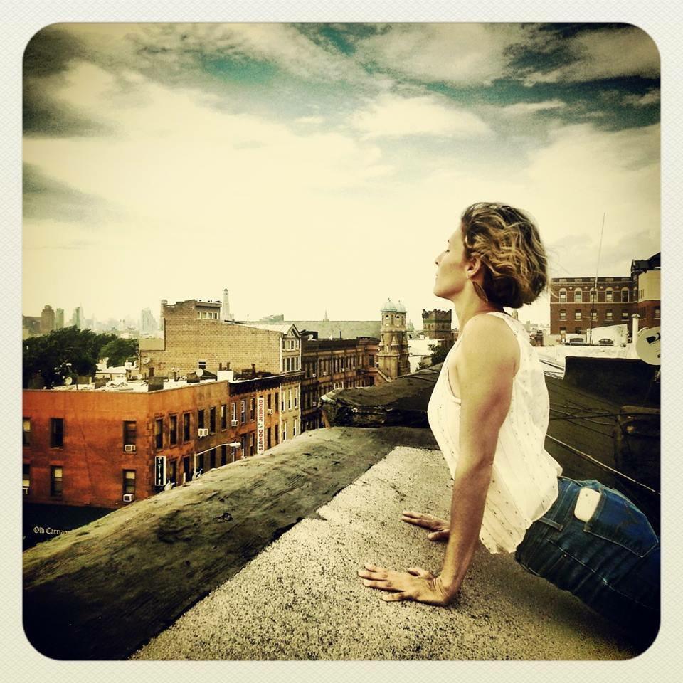 Stauber NYC yoga.png