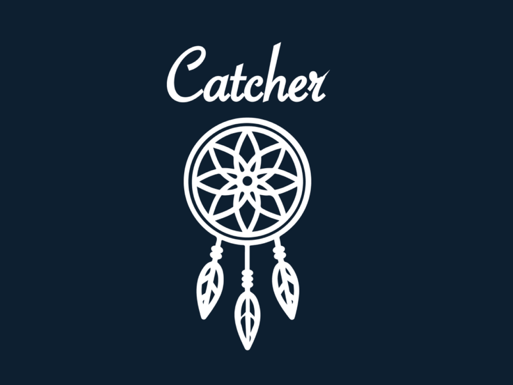 catcher.png