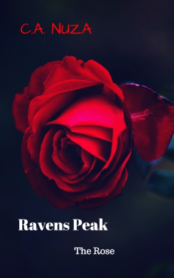 COVER FOR AMAZON THE ROSE.jpg