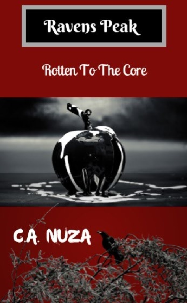 rotten to the core 1000piccover.jpg