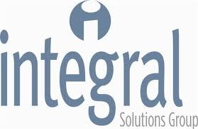 Integral Solution Group