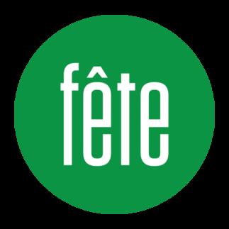 Copy of Fete Greenville