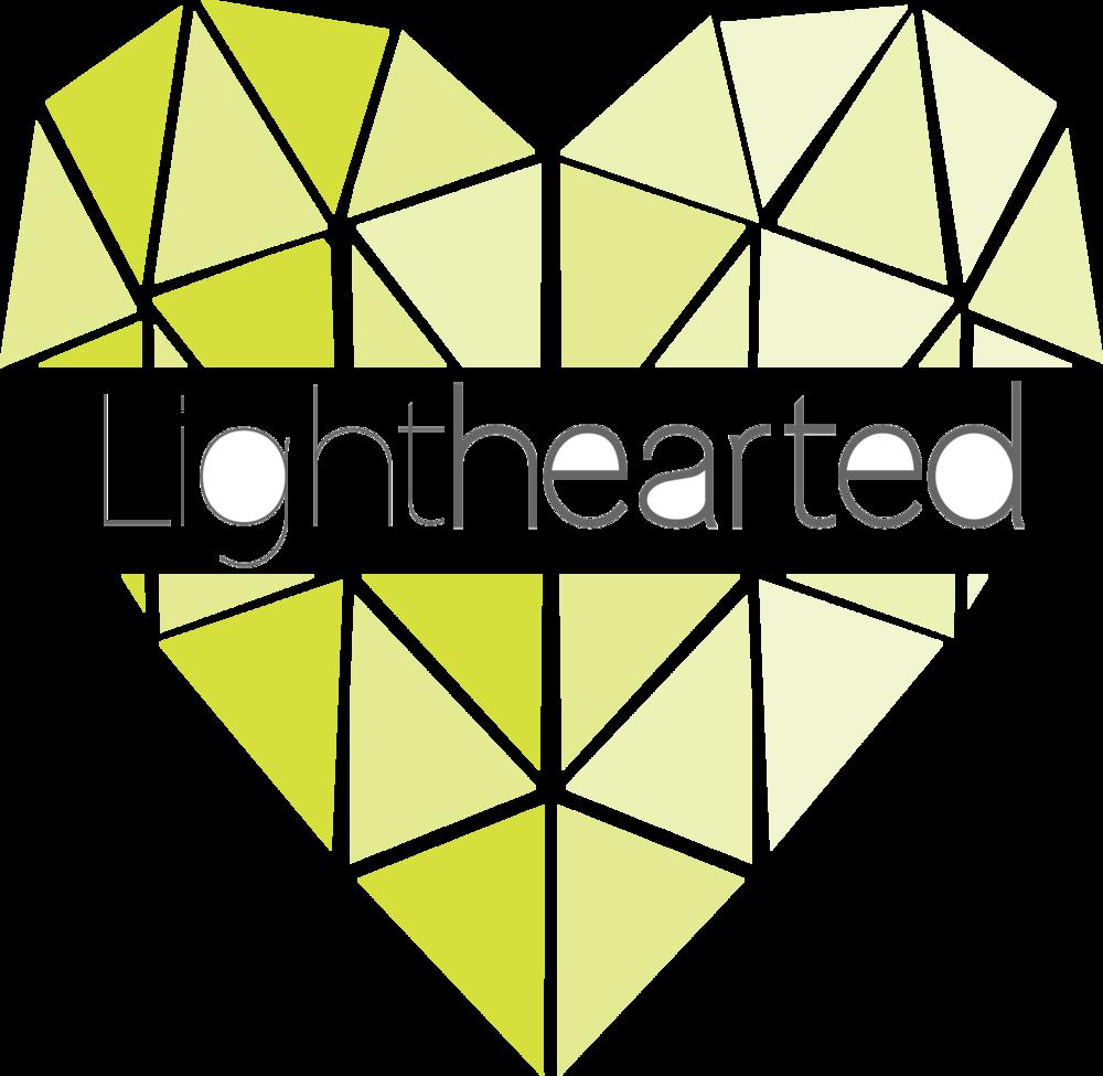 LightheartedLogo.png
