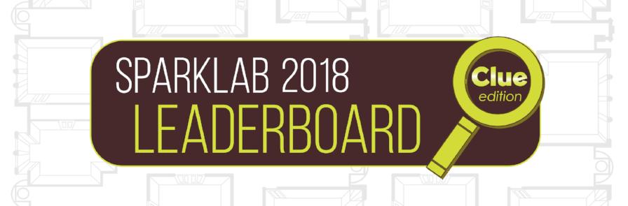 LeaderboardHeader-01.png