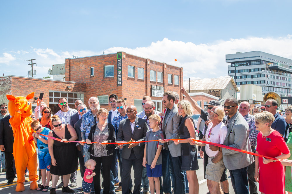 VI_RIbbonCutting_Sparklab-69.jpg