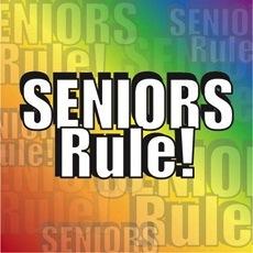seniors rule