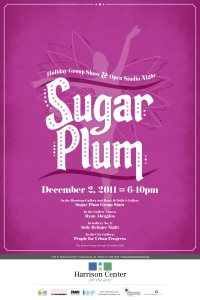 AM2249-HCA_Dec11SugarPlumPoster2