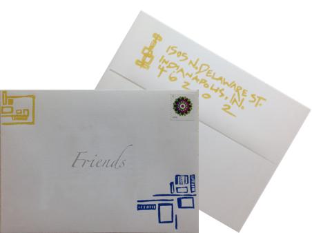 kathryn envelope2