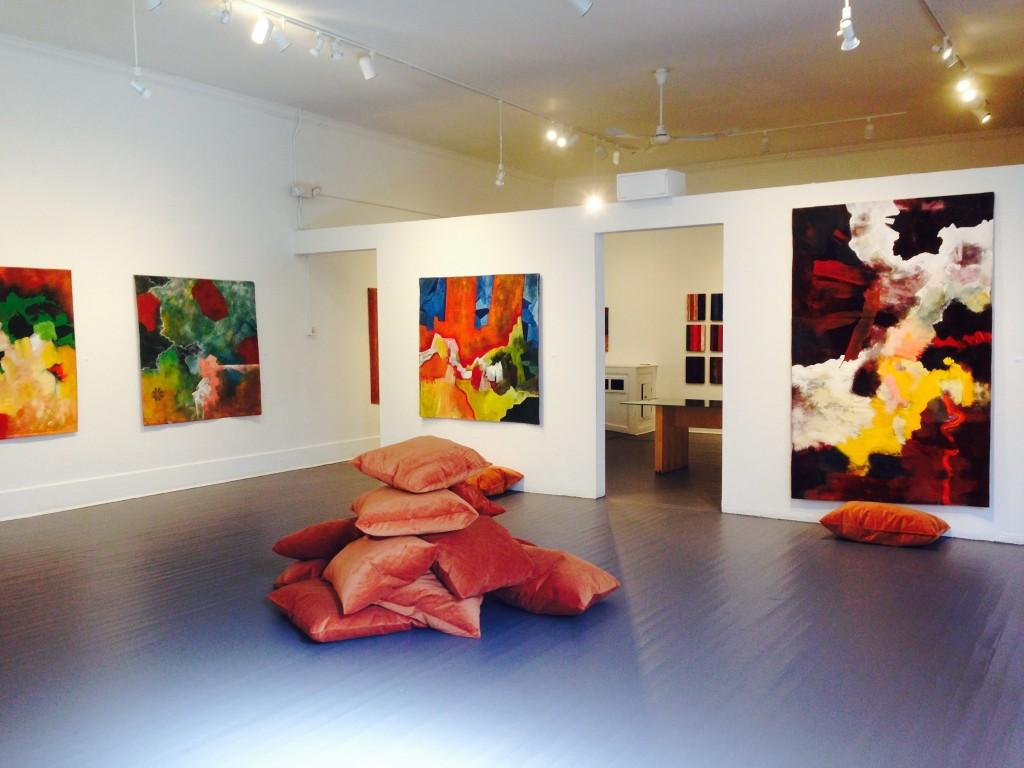 gallery-quincy2