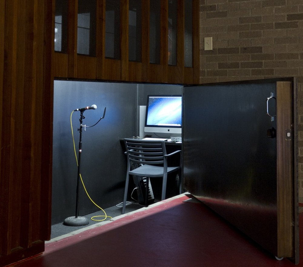 soundcave2 copy