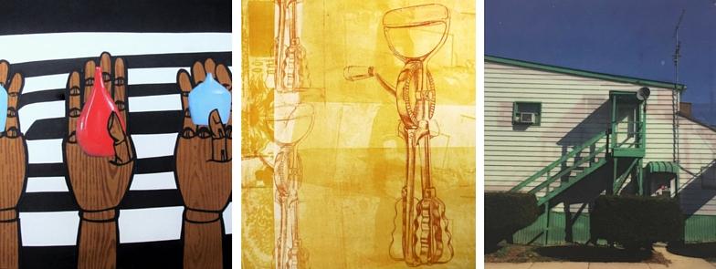 Untitled design (16)