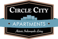 Circle City Logo Shield copy