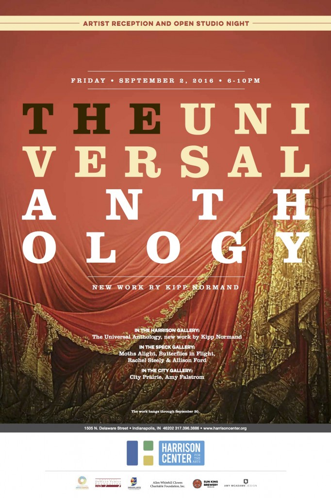 AM2653-HCA_Sept16The Universal Anthology Poster copy