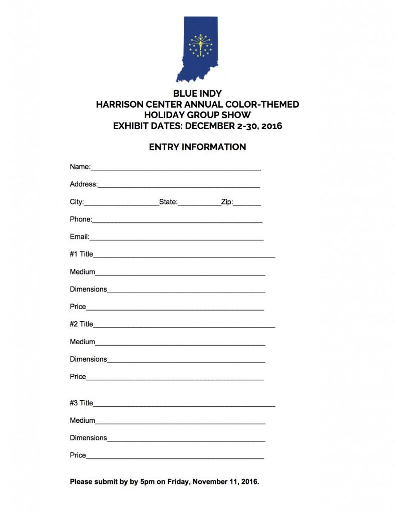blue indy entry form copy