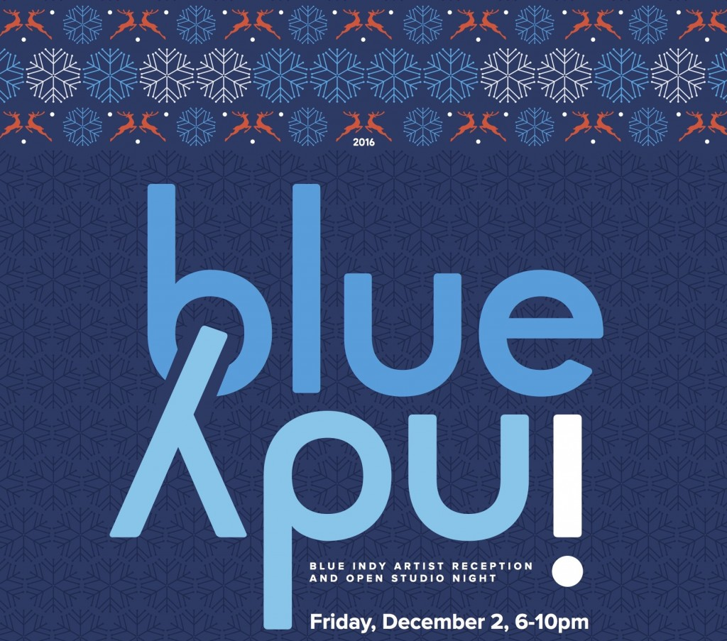 blue indy poster crop