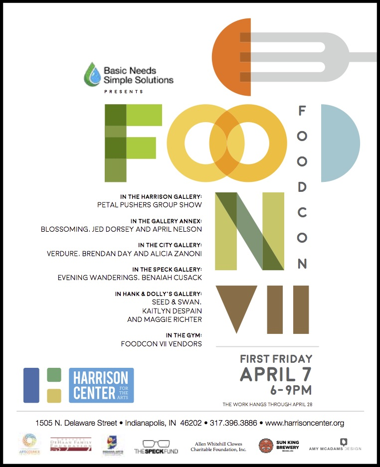 AM2663-HCA_April17FoodCon Ad copy