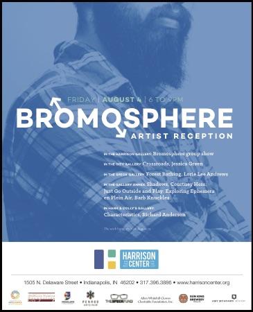 AM2702-HCA_Aug2017Bromosphere-Ad-copy.jpg