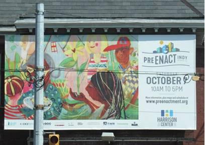 preenact-billboard.jpg