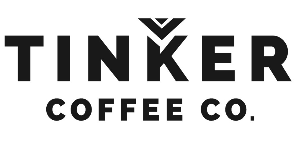 tinker_logo_black jpeg