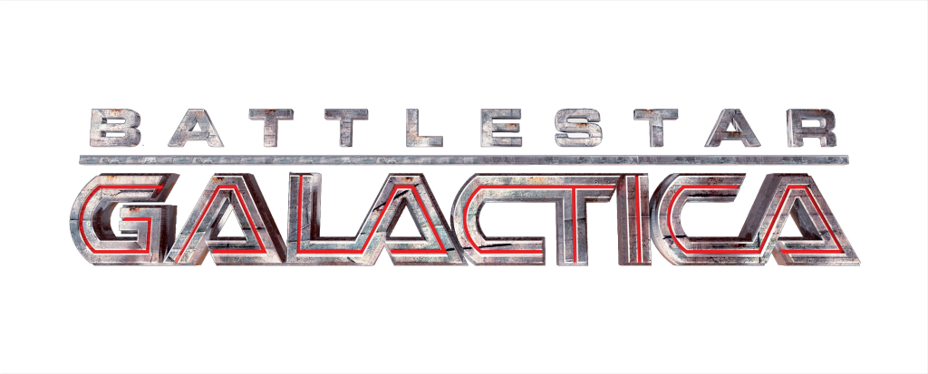 battlestar_galactica_logo_3